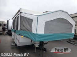 Used 2005  Forest River Rockwood Freedom/LTD 2280 Freedom by Forest River from Parris RV in Murray, UT