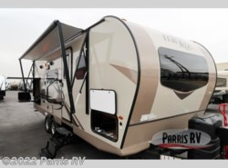 New 2019  Forest River Rockwood Mini Lite 2507S by Forest River from Parris RV in Murray, UT