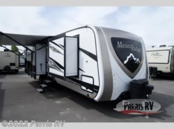 Used 2018  Highland Ridge Mesa Ridge MR292RLS by Highland Ridge from Parris RV in Murray, UT