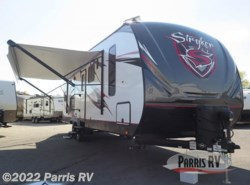 New 2019  Cruiser RV Stryker ST-2912 by Cruiser RV from Parris RV in Murray, UT