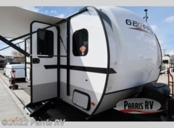 New 2019  Forest River Rockwood Geo Pro 16BH by Forest River from Parris RV in Murray, UT