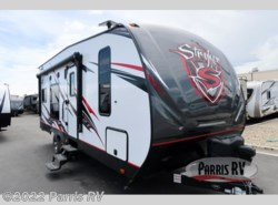 Used 2018  Cruiser RV Stryker ST-2313 by Cruiser RV from Parris RV in Murray, UT
