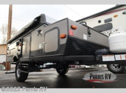 New 2019  Forest River Rockwood Extreme Sports 1910ESP by Forest River from Parris RV in Murray, UT
