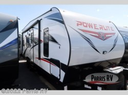 New 2019  Pacific Coachworks Powerlite 23FS by Pacific Coachworks from Parris RV in Murray, UT