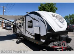 New 2018 Forest River Sonoma 240RBK available in Murray, Utah