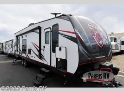 Used 2018  Cruiser RV Stryker ST-2916 by Cruiser RV from Parris RV in Murray, UT