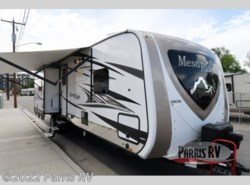 New 2019  Highland Ridge Mesa Ridge MR310BHS by Highland Ridge from Parris RV in Murray, UT