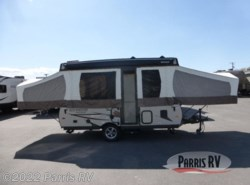 New 2019  Forest River Rockwood Freedom Series 2318G by Forest River from Parris RV in Murray, UT