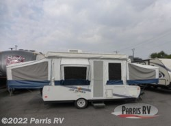 Used 2011 Jayco Jay Series 1208 available in Murray, Utah