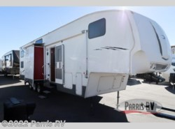Used 2008 Keystone Fuzion 373 available in Murray, Utah