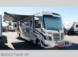 New 2019 Forest River FR3 33DS available in Murray, Utah