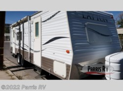 Used 2008 Skyline Layton Limited East 264 Ltd. available in Murray, Utah