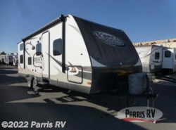 Used 2015 Dutchmen Kodiak Express 255BHSL available in Murray, Utah