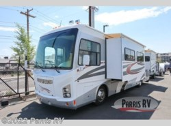 Used 2007 Damon Astoria 3774 available in Murray, Utah