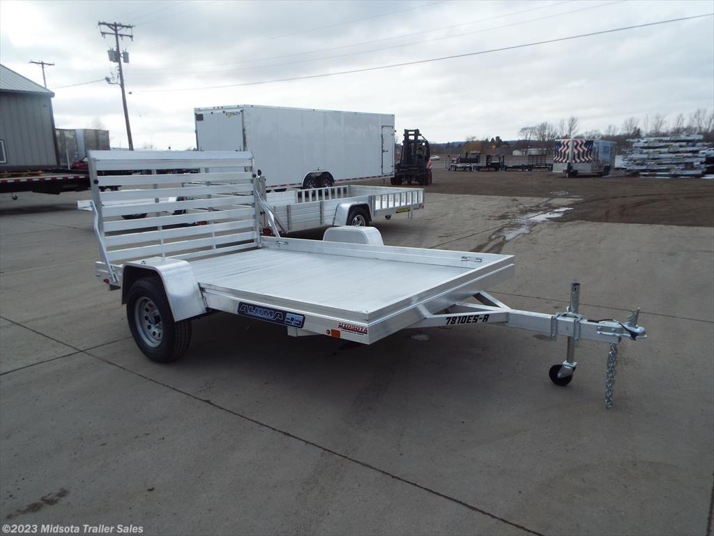 aluma trailer wiring wiring diagram schematics \u2022 aluma trailer search results aluma trailers rh dealers
