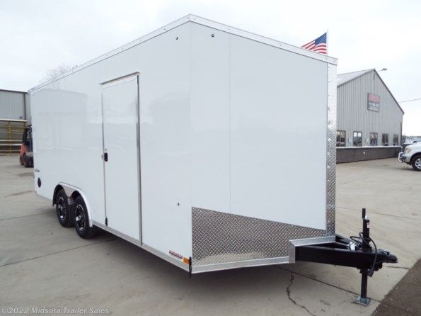 Link for Midsota Trailer Sales