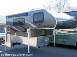 Used 2013  Livin' Lite CampLite 8.5 by Livin' Lite from Pathway Auto and RV LLC in Lenoir City, TN