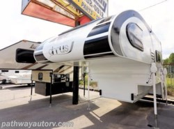 New 2016  NuCamp Cirrus 800 by NuCamp from Pathway Auto and RV LLC in Lenoir City, TN