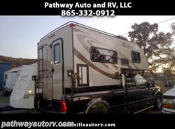 Used 2015  Livin' Lite CampLite 6.8 by Livin' Lite from Pathway Auto and RV LLC in Lenoir City, TN