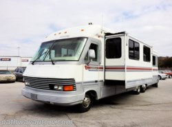 Used 1994 Newmar Kountry Star 37CBSA available in Lenoir City, Tennessee