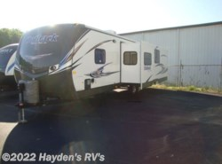 Used 2014  Keystone Outback 323BH by Keystone from Hayden's RV's in Richmond, VA