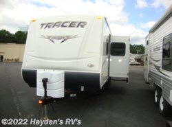 Used 2013  Prime Time Tracer 230 FBS by Prime Time from Hayden's RV's in Richmond, VA