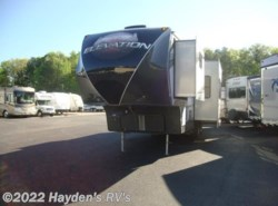 Used 2014  CrossRoads Elevation TF-3612 by CrossRoads from Hayden's RV's in Richmond, VA