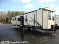 New 2018 Forest River Sierra Destination 391SAB available in Richmond, Virginia