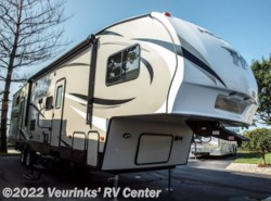 New 2018 Keystone Hideout 308BHDS available in Grand Rapids, Michigan