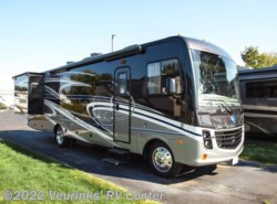 New 2018  Holiday Rambler Vacationer XE 32A by Holiday Rambler from Veurinks' RV Center in Grand Rapids, MI