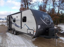 New 2017  Coachmen Apex 238MBS by Coachmen from Friendship RV Inc. in Friendship, WI
