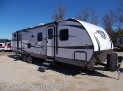 New 2017 Highland Ridge Open Range Ultra Lite UT3110BH available in Friendship, Wisconsin