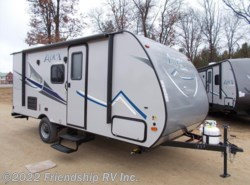 New 2018  Coachmen Apex Nano 191RBS by Coachmen from Friendship RV Inc. in Friendship, WI