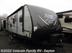 New 2017  Coachmen Apex 289TBSS by Coachmen from Colerain RV of Dayton in Dayton, OH