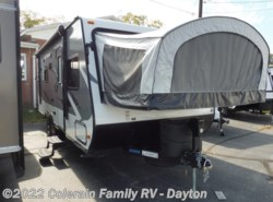 New 2016  Jayco Jay Feather 23B by Jayco from Colerain RV of Dayton in Dayton, OH