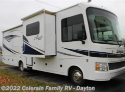 New 2017  Jayco Alante 32N by Jayco from Colerain RV of Dayton in Dayton, OH