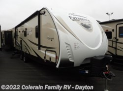 New 2017  Coachmen Freedom Express 279RLDS LIBERTY EDITION by Coachmen from Colerain RV of Dayton in Dayton, OH