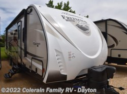 New 2018  Coachmen Freedom Express 292BHDS LIBERTY EDITION by Coachmen from Colerain RV of Dayton in Dayton, OH
