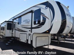 New 2017  Jayco North Point 315RLTS by Jayco from Colerain RV of Dayton in Dayton, OH