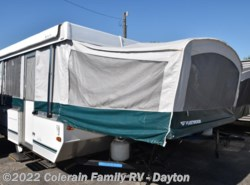 Used 2005  Fleetwood Destiny Series SEA PINE by Fleetwood from Colerain RV of Dayton in Dayton, OH