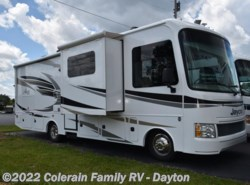 New 2018  Jayco Alante 31P by Jayco from Colerain RV of Dayton in Dayton, OH