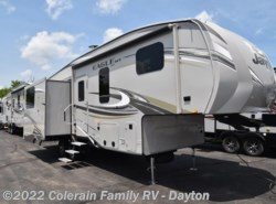 New 2018  Jayco Eagle HT 27.5RLTS by Jayco from Colerain RV of Dayton in Dayton, OH