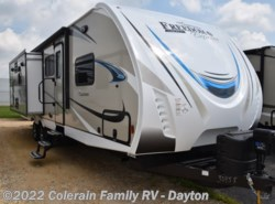 New 2018  Coachmen Freedom Express Liberty Editio 322RLDS by Coachmen from Colerain RV of Dayton in Dayton, OH