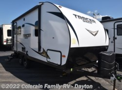 New 2018  Prime Time Tracer Breeze 20RBS by Prime Time from Colerain RV of Dayton in Dayton, OH