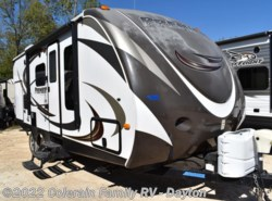 Used 2014 Keystone Bullet Premier 22RBPR available in Dayton, Ohio