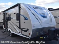 New 2018  Coachmen Freedom Express 192RBS by Coachmen from Colerain RV of Dayton in Dayton, OH