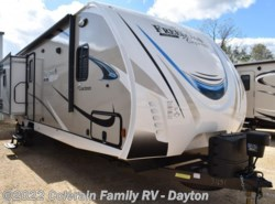 New 2018  Coachmen Freedom Express Liberty Editio 320BHDSLE by Coachmen from Colerain RV of Dayton in Dayton, OH