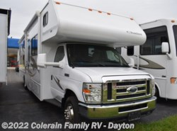 Used 2014  Winnebago Chalet 31JR by Winnebago from Colerain RV of Dayton in Dayton, OH