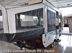 New 2018  Jayco Jay Series Sport 12UD by Jayco from Colerain RV of Dayton in Dayton, OH