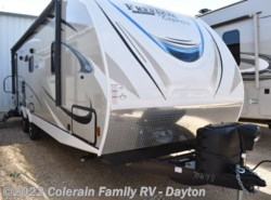 New 2018  Coachmen Freedom Express 279RLDS by Coachmen from Colerain RV of Dayton in Dayton, OH